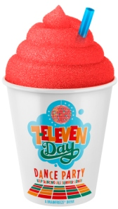 small-7e-day-slurpee-cup