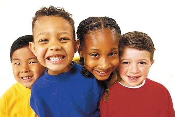 smiling-kids