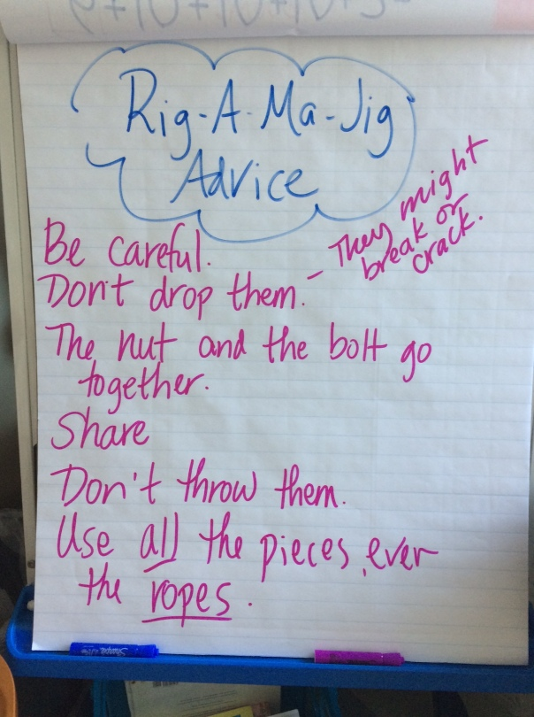 Check out our completed list of advice for other students.