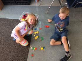Check out these mathematicians!